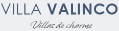 Villa Valinco